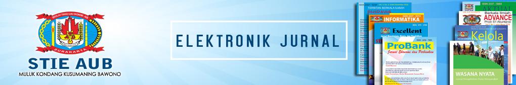 logo_stieaubjournals